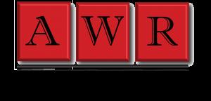 awr blog logo