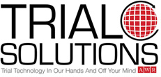 AWR Trial Solutions